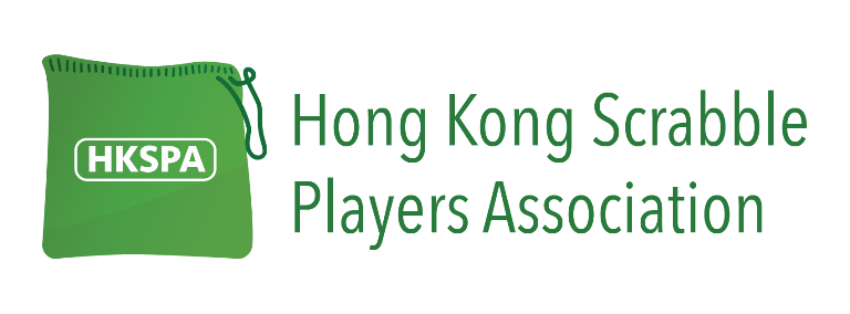 Hong Kong Scrabble Players Association